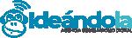 Diseño de páginas web Manizales - Colombia